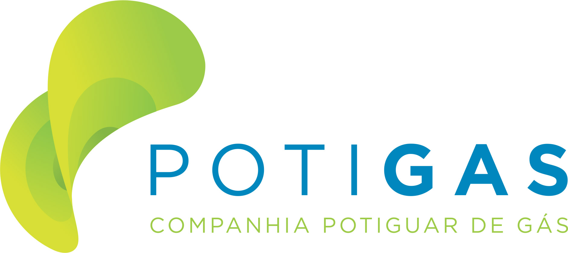 Resultado de imagem para Potigás teve resultado histórico em 2017